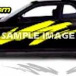 ACC114 Accent Graphic Decal