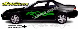 ACC459 Accent Graphic Decal